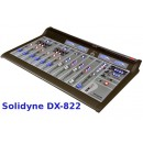 Solidyne DX822