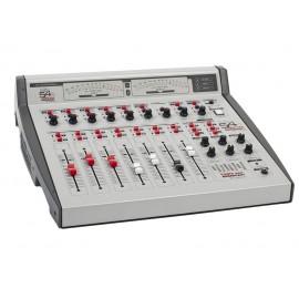 Trialcom MIX-54+