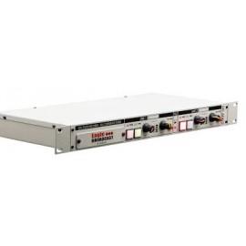 Trialcom HT-4002