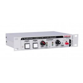 Trialcom HT-4001