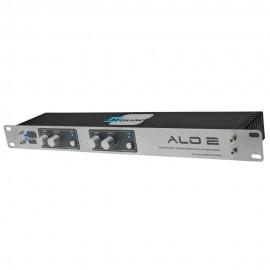 Biquad Alo - 2