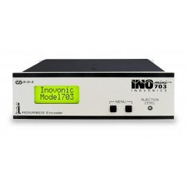 Inovonics Codificador RDS 703