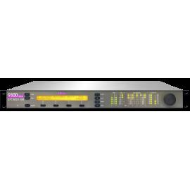 Orban 9300 TV