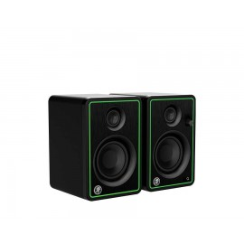 Monitor Mackie CR3 - X
