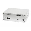 Barix Extreamer 100