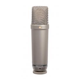 Rode NT1-A Microfono de...
