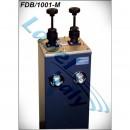 Coaxial FDB/1001-M FM