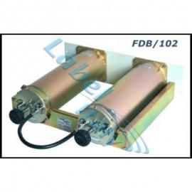Coaxial FDB/101-N FM