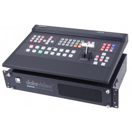 Datavideo SE-2200HD-SDI