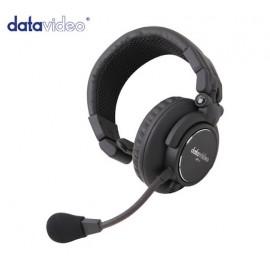 Audifonos Datavideo HP-1