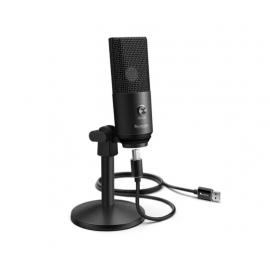 Micrófono FIFINE K670B