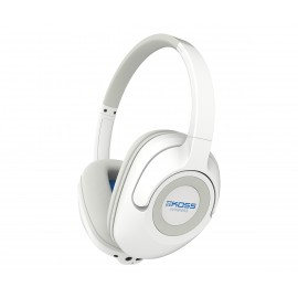 Koss Bluetooth Headphones...