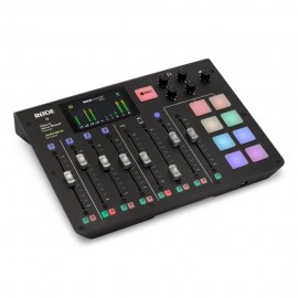 Rode RodeCasterPro Console