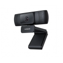 Web Camera HD1080P Ausdom