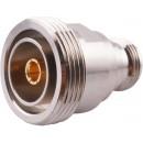 Adaptador RF Conector L29...