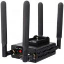 URayTech - Videocámera HDMI...