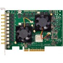 Blackmagic Design DeckLink...