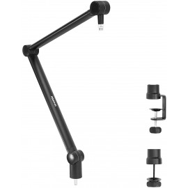 Brazo Articulable MounT-IT!...