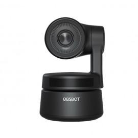 Webcam OBSBOT TINY FHD...